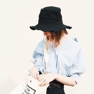 UVカット帽子 レディース各種