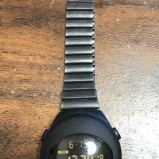 アルバスプーン ジャンク W650-4060 ブラック