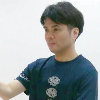 理学療法士が教える 健康太極拳ワークショップ ¥1,080