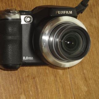 さらに値引 フジフィルム ディジタルカメラ