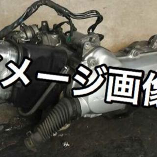 DIO af62実働キャブエンジン