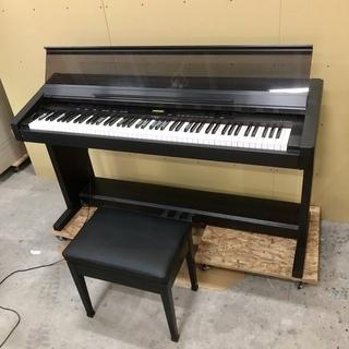 MS424 ローランド 電子ピアノ オルガン KR-3000