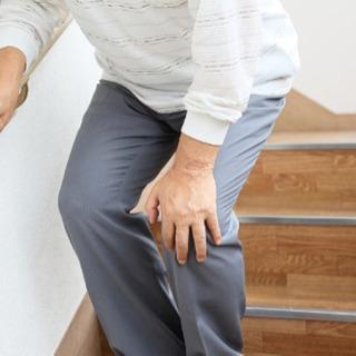 整形外科では分からないその膝の痛みの原因とは?
