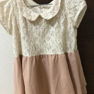 3点セット - 服/ファッション