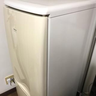 冷蔵庫 137L  - 大網白里市