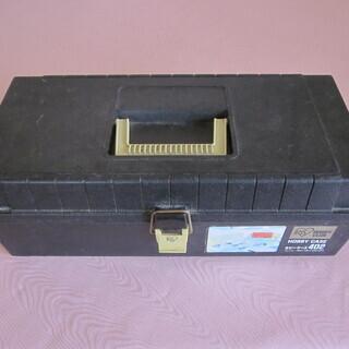 工具箱 ホビーケース