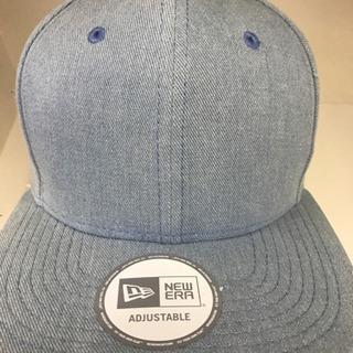 帽子 ② 中古