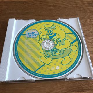 キッズソングCD★2014年版★難あり?おまけあり