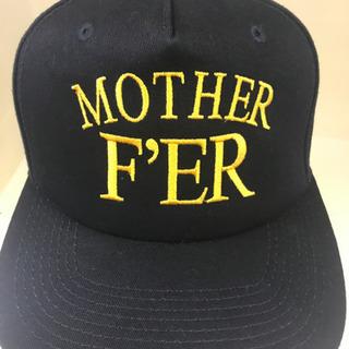帽子 ⑧ 中古