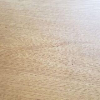 (無料)通年使える!ローテーブル[こたつ]