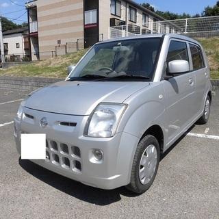 H20 ピノ S 5速マニュアル ABS 電動格納ミラー 純正C...
