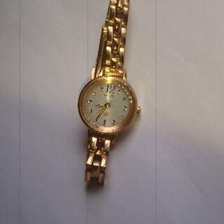 オリエント 腕時計