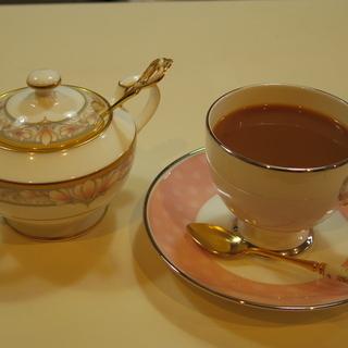 素敵なカフェで婚活しませんか? - 豊中市