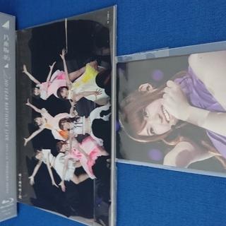 乃木坂46 2nd YEAR BIRTHDAY LIVE 2014...