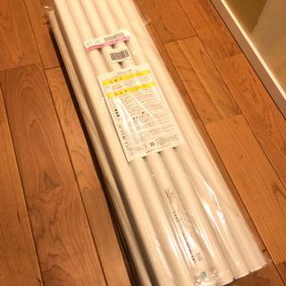 お風呂のふた 770×1440 新品未使用、未開封