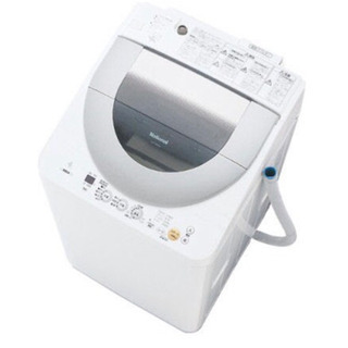 パナソニック 洗濯機 NA-FDH50A ピックアップ可能な方