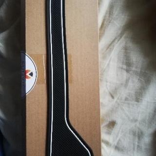 N BOX(カスタム含)専用インテリアラバーマット