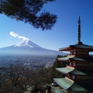 日本語検定 N1~2級挑戦者~大学受験や日系企業就職を目指す帰国子...