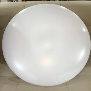 #2395 東芝 LEDH94201-LC LEDシーリングライト 8畳