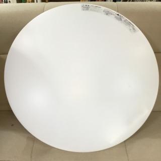 #2396 6畳用LEDシーリングライト 3段階調光(NSM6J-...