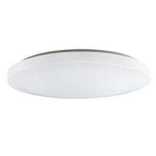 【美品】 NEC LEDシーリングライト 調光タイプ (~8畳)...