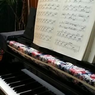 名張市ピアノ教室 musikhaus - 音楽