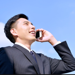 【超大手】不動産会社に向けた事業課題解決型のソリューション営業職...
