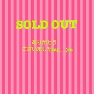 ****SOLDOUT****エコリカブラザー用リサイクルインク...