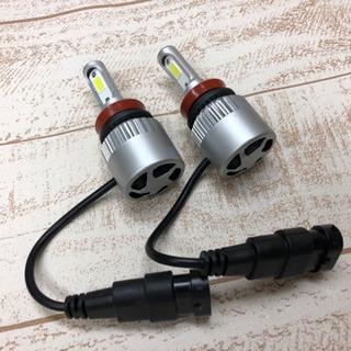 H11 LEDライト