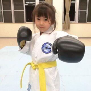 護身武道旋拳道 茨木教室