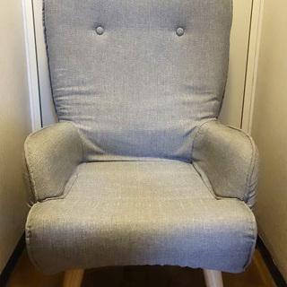 回転高座椅子(超美品)