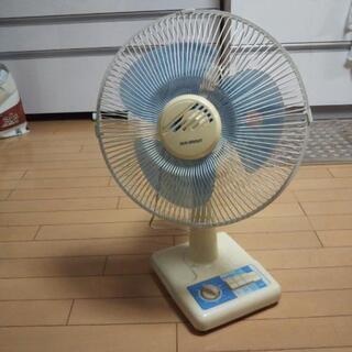 ★★扇風機★★