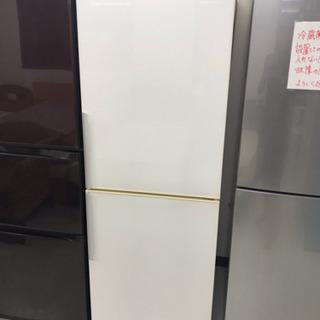 お客様感謝デー10%OFF【リサイクルサービス八光 田上店 安心...