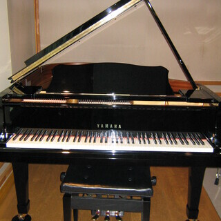 東村山ピアノ教室、レッスン&スクール/サウンド・スクエア