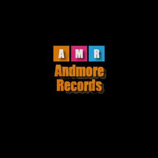 YouTube配信用 CM動画制作・オリジナル楽曲制作/Andmo...
