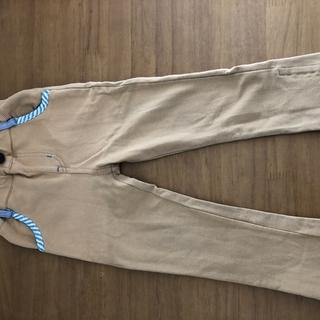 【Used】パンツ