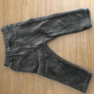 【Used】パンツ1