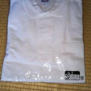 ポロシャツSサイズ