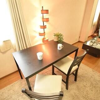 ≪大阪市内≫合法民泊41部屋清掃をご依頼できる案件ございます~外注...