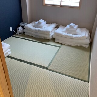≪浪速区・桜川≫合法民泊1棟3部屋の清掃をご依頼できる業者、もしく...