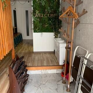 ≪大阪市此花区四貫島≫合法戸建民泊2部屋の清掃をご依頼できる業者、...