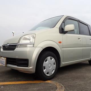 自動車税名義変更込み 車検付32年4月 69000円のみ 神奈川