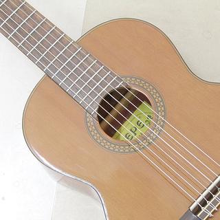 Aria アリア ミニクラシックギター ガットギター PEPE G...
