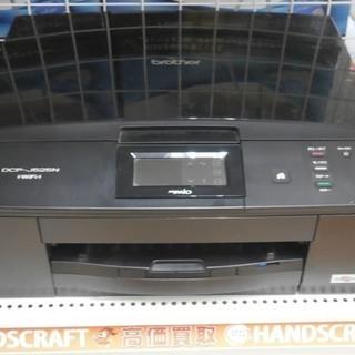 ,【引取限定】 ブラザー  プリンター  中古品  DCP-J5...