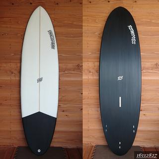 【新品】 サーフボード R5moves Surfboards E...