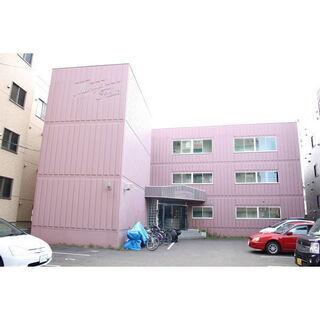 敷地内駐車場空きあり/地下東西線「菊水」徒歩2分!!!!!!!!!