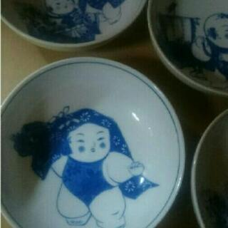 小鉢セット❗の画像