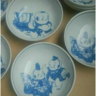 小鉢セット❗ - 福岡市