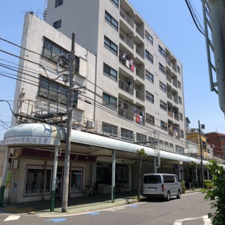 今月中の契約ですと初期費用総額0円で入居可能。無料です。鶴…