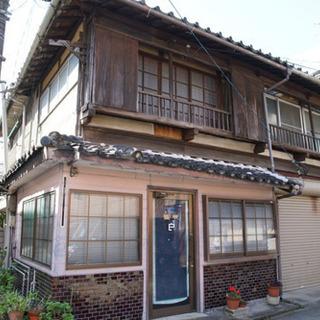 どんな家も【現状のまま買取ります】東京・千葉・神奈川・埼玉